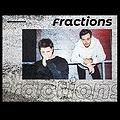 Muzyka klubowa: A2 | NSTFR - Fractions, Wrocław