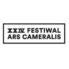 Festiwale: FESTIWAL ARS CAMERALIS - ARIEL PINK