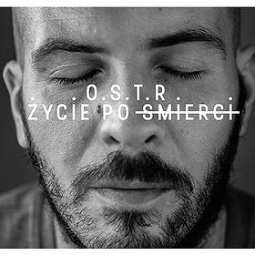 Koncerty: OSTR - Życie po śmierci - PREMIERA