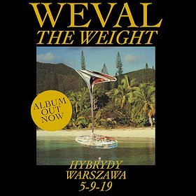 Pop / Rock: Weval