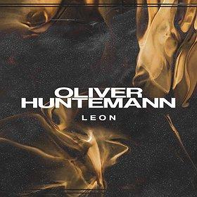 Muzyka klubowa: Oliver Huntemann   Leon / Tama+ VJ Lola Haze