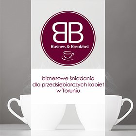 : Business & Breakfast