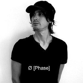 Muzyka klubowa: O [Phase] (Token Records)