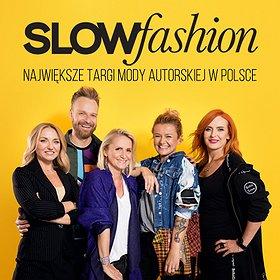 Inne: Slow Fashion #14 #Jesień