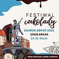Festiwale: Festiwal Czekolady | Gdańsk-Sopot 2021, Gdańsk