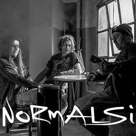 Pop / Rock: Normalsi