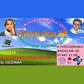 Imprezy: DYSKOTEKA SZKOLNA 2000, Wrocław