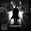 Pop / Rock: JazzBlaster plays Depeche Mode | Plener Promienista, Poznań