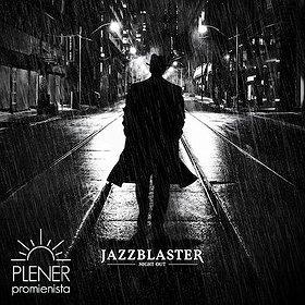 Pop / Rock : JazzBlaster plays Depeche Mode | Plener Promienista