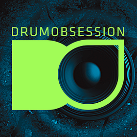 Muzyka klubowa: DrumObsession #87 with DILLINJA (94-99 set) / Dungeon Beats -1 takeover