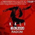 Hip Hop / Reggae: Kali | Radom, Radom