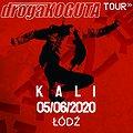 Hip Hop / Reggae: Kali | Łódź, Łódź