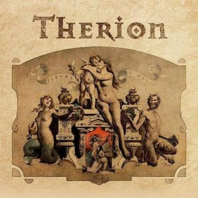 Koncerty: Therion + Luciferian Light Orchestra + Ego Fall + Imperial Age