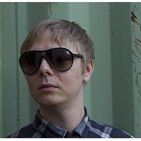 Muzyka klubowa: Bassline pres. Ed Rush (Virus / UK)