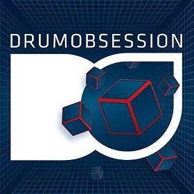 Muzyka klubowa: DrumObsession 11th Birthday with dBRIDGE, KID DRAMA, HEART DRIVE