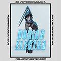 Dorian Electra