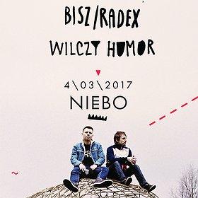 Koncerty: Bisz/Radex