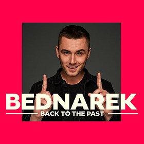 Hip Hop / Reggae: Bednarek - Gdańsk