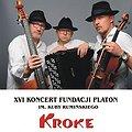 Koncerty: XVI Koncert Fundacji Platon im. Kuby Rumińskiego, Toruń