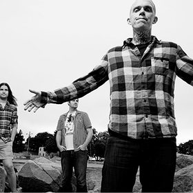 Koncerty: Converge + Havok, Gorguts