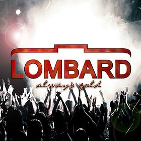 Koncerty: Lombard