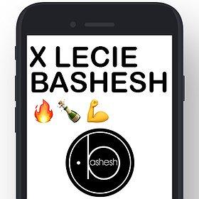 Koncerty: X LECIE BASHESH: Paluch, KęKę, Słoń, Hase, Sheller, JEDEN