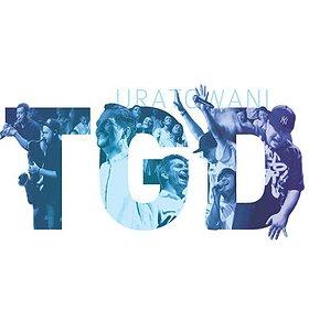 Koncerty: TGD (Trzecia Godzina Dnia)