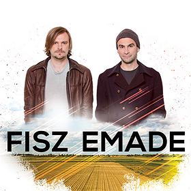 Concerts: Fisz Emade