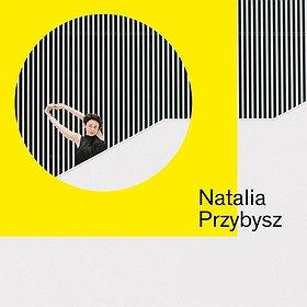 Koncerty: Natalia Przybysz