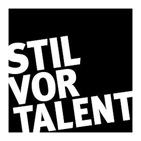 Imprezy: Stil Vor Talent Night, TAMA