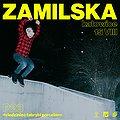 Koncerty: ZAMILSKA | P23, DZIEDZINIEC FABRYKI PORCELANY | Katowice, Katowice