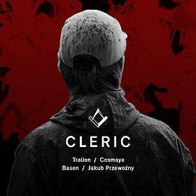 Muzyka klubowa: Technikum: Cleric