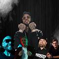 Hip Hop / Reggae: Pięciu Wspaniałych, Radom