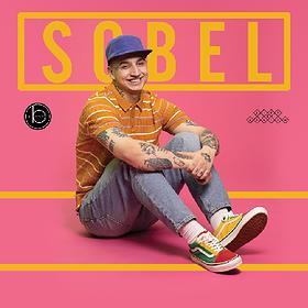 Hip Hop / Reggae: Sobel   Warszawa