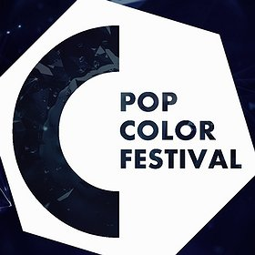 Festivals: Pop Color Festival 2015