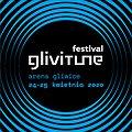 Festiwale: Glivitune Festival, Gliwice