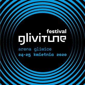 Festiwale: Glivitune Festival