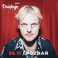 Król | Poznań