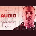 Elektrowkręta pres. Audio [UK] - Warszawa