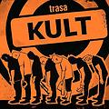 Pop / Rock: KULT - POMARAŃCZOWA TRASA 2021 II TERMIN, Łódź