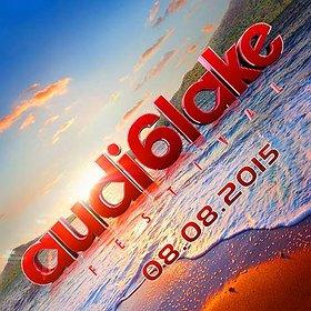 Festivals: AUDIOLAKE FESTIVAL 6