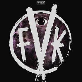 Koncerty: Fearless Vampire Killers