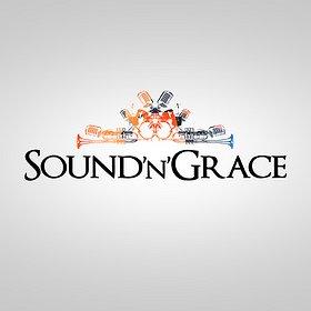 Koncerty: Sound n Grace