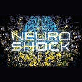 Imprezy: Neuroshock with Gydra