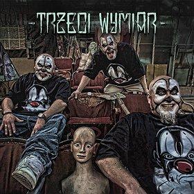 Koncerty: Trzeci Wymiar