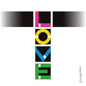 Koncerty: T.Love