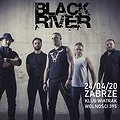 Hard Rock / Metal: Black River / Zabrze, Zabrze