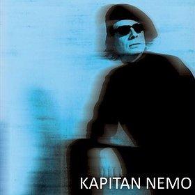 Koncerty: Kapitan Nemo