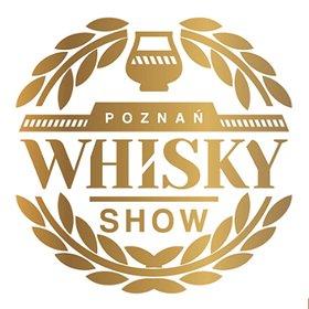 Festiwale: Poznań Whisky Show 2016