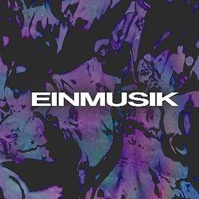 Muzyka klubowa: Einmusik | Tama Opening